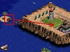 Age of Empires: Temple Offering